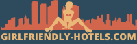 Girlfriendly Hotels